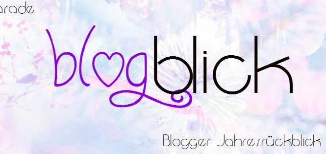 blogblick jahresrückblick