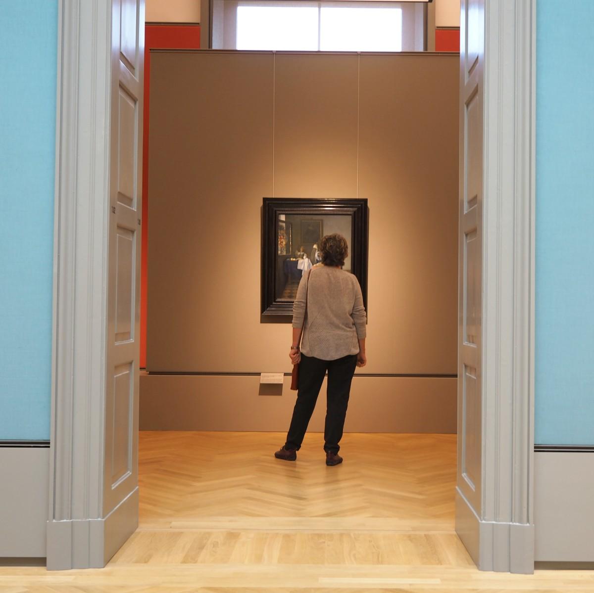 Braunschweig HAUM Museum frisch verführt entdeckebraunschweig Kunst Kultur