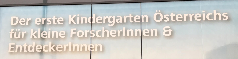 Ein kleiner Stadtführer durch Wien Favoriten und seine Linguistic Landscape. In der Lingscape-Version | mehr unter msiemund.de