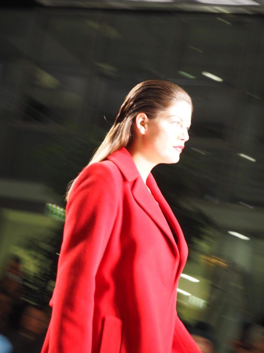 Schau dir die neuesten Fair Fashion Trends frisch vom Laufsteg der Berlin Fashion Week an. | Jetzt auf msiemund.de