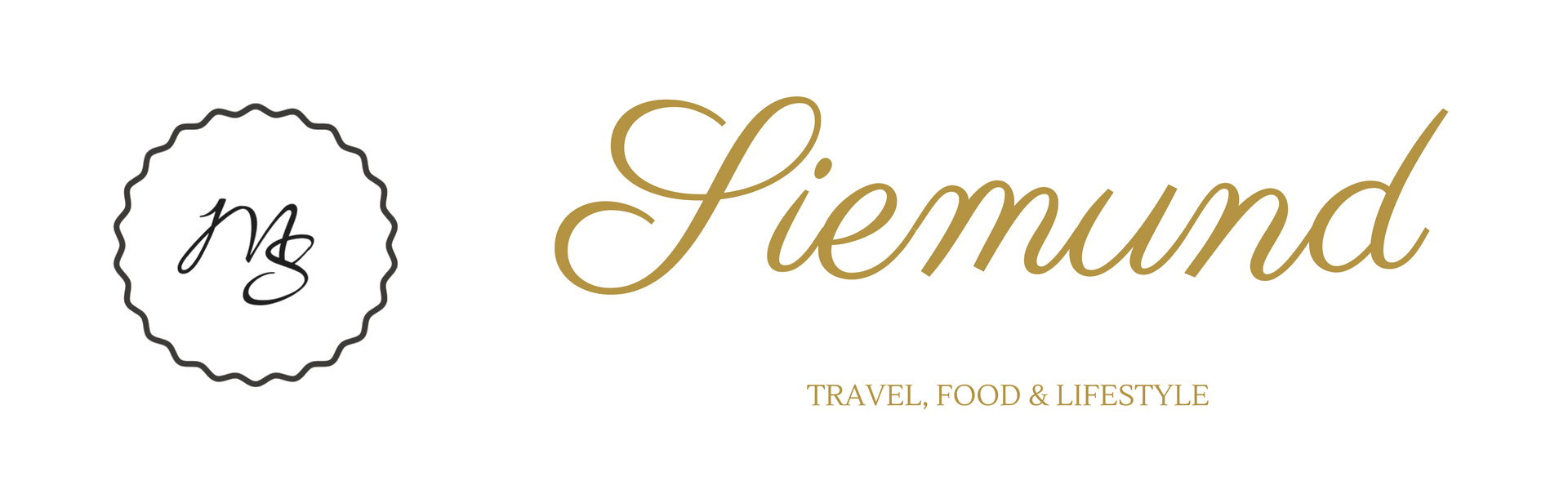 SIEMUND